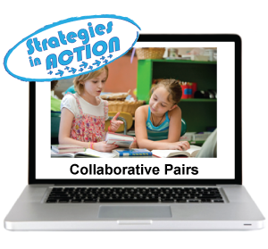 COLLABORATIVE-PAIRS
