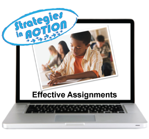 EFFECTIVE-ASSIGNMENTS
