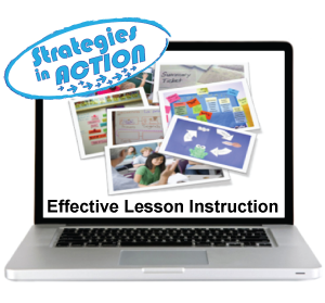 EFFECTIVE-LESSON-INSTRUCTION
