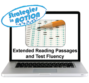 EXTENDED-READING-PASSAGES-AND-TEST-FLUENCY