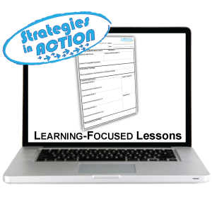 LEARNING-FOCUSED-LESSONS