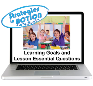 LEARNING-GOALS-AND-LEQS