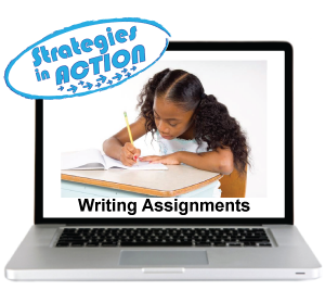 WRITING-ASSIGNMENTS