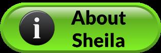 About Shelia
