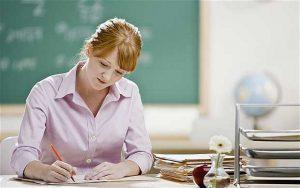 Teacher Planning (2)