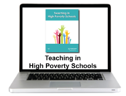 Teaching-in-High-Poverty-Schools-Extension-Course