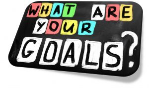 what-are-your-goals